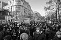 Manifestation à Paris du 28 novembre 2020 – 14.jpg