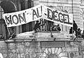 Manifestation à Québec contre le dégel des frais de scolarité 2.jpg