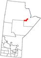 Manitoba-gillam.PNG
