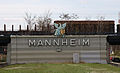 Mannheimer Einfahrt.jpg