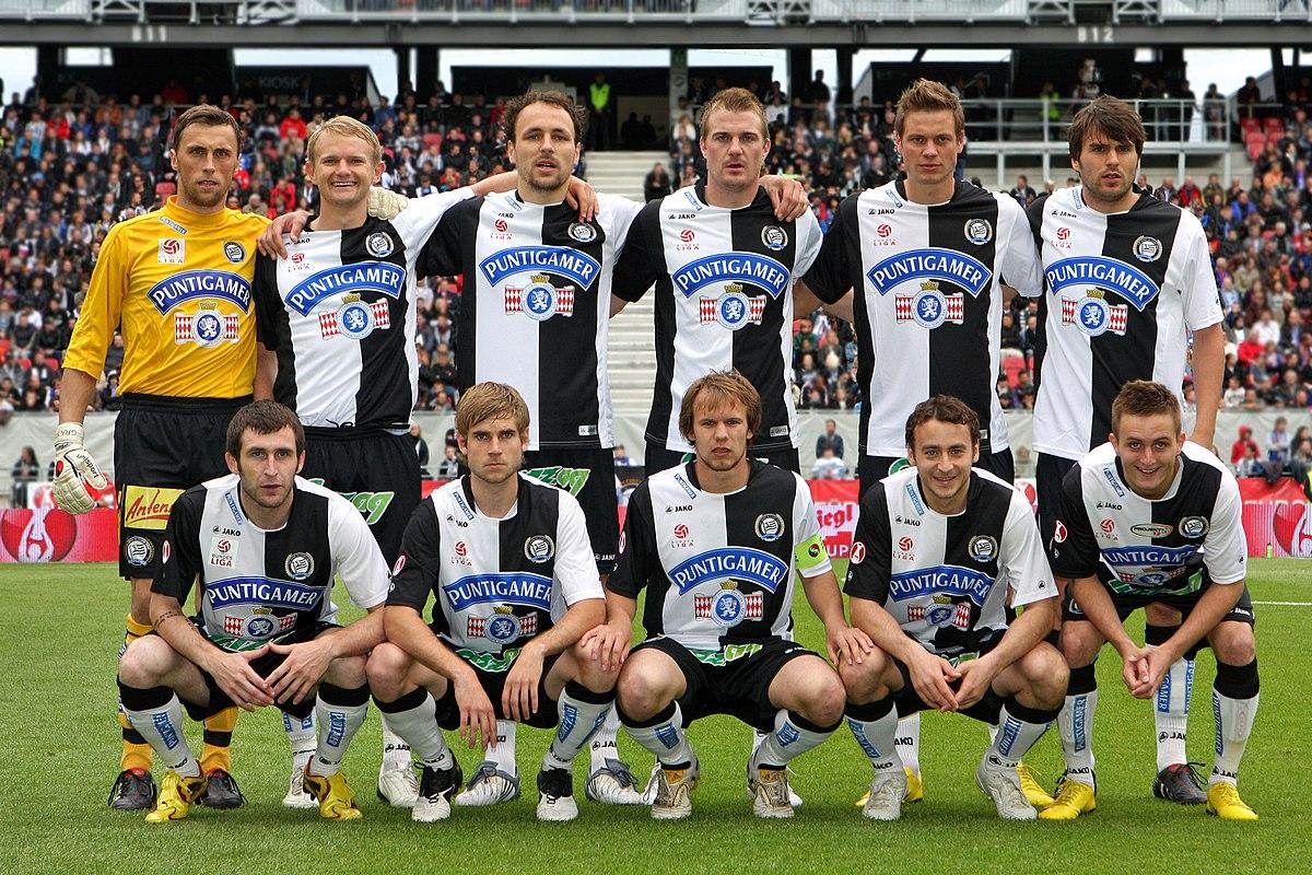 2009–10 Austrian Cup - Wikipedia