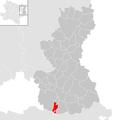 Mannsdorf an der Donau im Bezirk GF.PNG