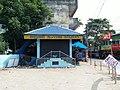 Mannuthy Mahatma Square.jpg