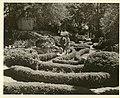 Manse Gardens (4322364443).jpg