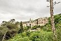 Mansions on Tibidabo (2014) - panoramio.jpg