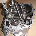 Manual synchronized gearbox.jpg