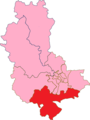MapOfRhônes11thConstituency.png