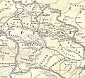 Map Caucasus War (1809-1817) by Anosov (H).jpg