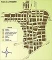 Map Iagodovo.jpg