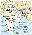 Map India Mathura.jpg