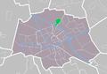 Map NL Groningen - Noorderhogebrug.PNG