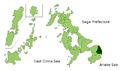 Map Shimabara en.png
