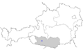 Map at sachsenburg.png