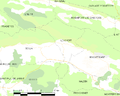 Map commune FR insee code 09166.png
