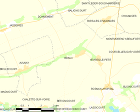 Map commune FR insee code 10059.png