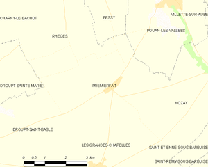 Map commune FR insee code 10305.png
