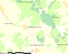 Map commune FR insee code 10417.png