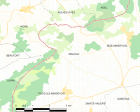 Map commune FR insee code 11212.png