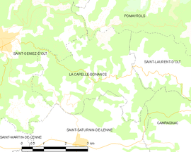 Map commune FR insee code 12055.png
