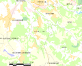 Map commune FR insee code 16418.png