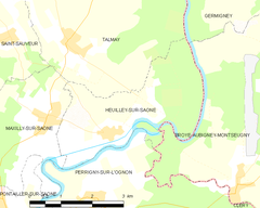 Map commune FR insee code 21316.png