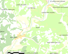 Map commune FR insee code 24014.png