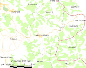 Map commune FR insee code 24021.png