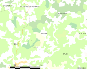 Map commune FR insee code 24065.png