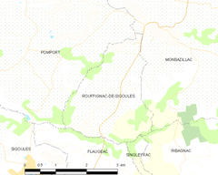 Map commune FR insee code 24357.png