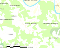 Map commune FR insee code 24575.png