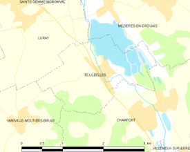 Map commune FR insee code 28136.png