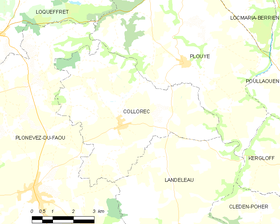 Map commune FR insee code 29036.png