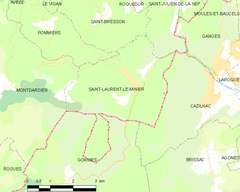 Map commune FR insee code 30280.png