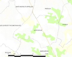 Map commune FR insee code 33360.png