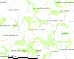 Map commune FR insee code 33403.png