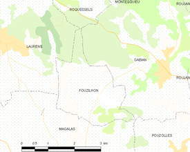 Map commune FR insee code 34105.png