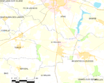 Map commune FR insee code 35109.png