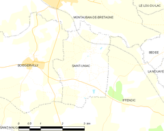 Map commune FR insee code 35320.png