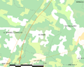 Map commune FR insee code 40050.png