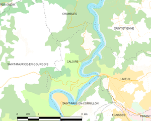 Map commune FR insee code 42031.png