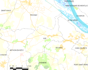 Map commune FR insee code 44220.png