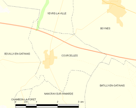 Map commune FR insee code 45110.png