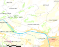 Map commune FR insee code 47069.png