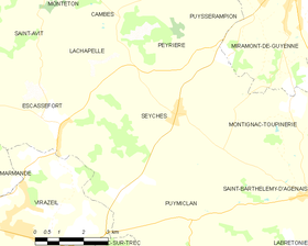 Map commune FR insee code 47301.png
