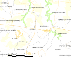 Map commune FR insee code 50174.png