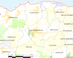 Map commune FR insee code 50539.png