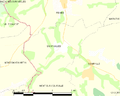 Map commune FR insee code 51484.png