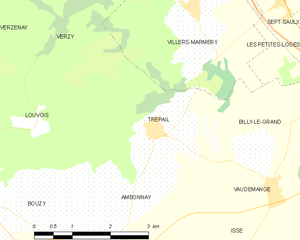 Map commune FR insee code 51580.png