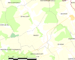 Map commune FR insee code 52376.png