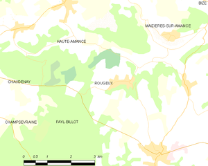 Map commune FR insee code 52438.png